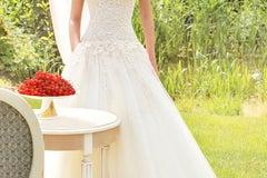 Ваше Кредо - Свадебный салон
