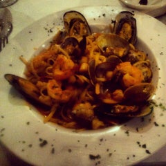 Photo taken at Il Forno Caldo by Becoming T. on 4/30/2012