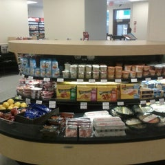 Photo taken at Wawa Food Market #86 by Sean L. on 7/3/2012