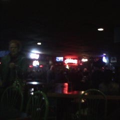 Photo taken at JC Chumleys by Lynsey T. on 2/11/2012
