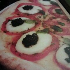 Photo taken at Geppos Restaurante by Jean C. on 9/3/2012