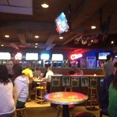 Photo taken at Syberg's on Dorsett by John G. on 3/16/2012