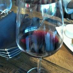 Photo taken at Sopranos Italian Kitchen by Scott M. on 6/19/2012
