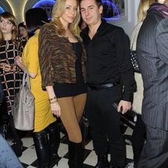 Photo taken at De Lite by Krystian Z. on 3/10/2012