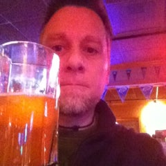 Photo taken at Applebee's by Dave W. on 2/9/2012