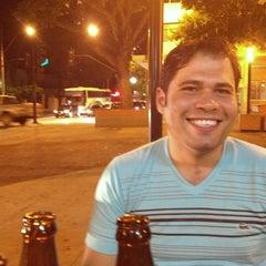 Photo taken at Anexo do Mercado by Daniel V. on 4/28/2012