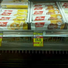 Photo taken at Albertsons by Jessie S. on 7/6/2012