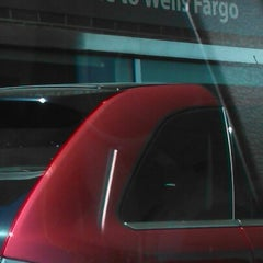 Photo taken at Wells Fargo by Barbie O. on 9/10/2012
