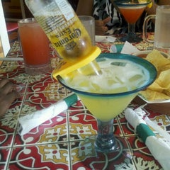 Photo taken at Chili's Grill & Bar by Ash R. on 7/7/2012