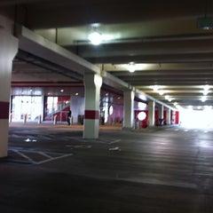 Photo taken at Target by John on 5/3/2012