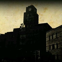 Photo taken at University of Central Punjab by Muhammad A. on 10/27/2011