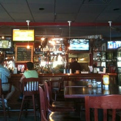Photo taken at Waterman's Tavern by Paul H. on 8/5/2012