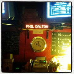 Photo taken at 1982 Bar by Phillip D. on 8/6/2012