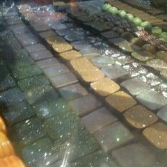 Photo taken at Kakao by Adri I. on 5/28/2012