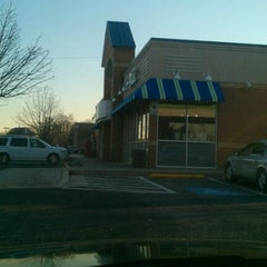 Photo taken at Royal Farms by William P. on 12/2/2011