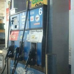 Photo taken at Moyle Petroleum by Rachel C. on 11/20/2011