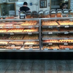 Photo taken at Czech Stop by Sarah H. on 5/16/2012