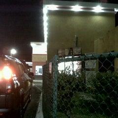 Photo taken at KFC by Damien R. on 9/18/2011