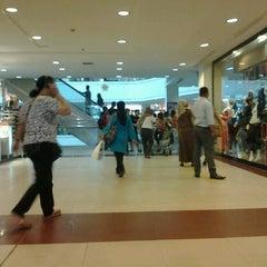 Photo taken at Transmart Carrefour by Cesc B. on 8/15/2012