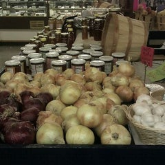 Photo taken at West Shore Farmers Market by Nicole P. on 5/18/2012