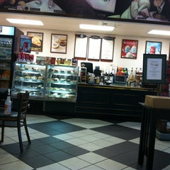 Photo taken at Barnes & Noble by Marty R. on 11/27/2011