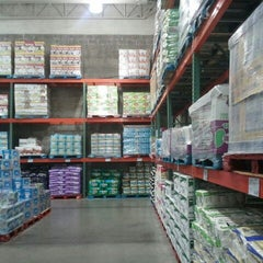Photo taken at Costco by Kevin H. on 11/20/2011