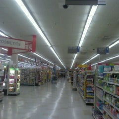 Photo taken at CVS/pharmacy by Andrea &. on 10/26/2011