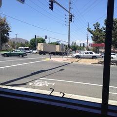 Photo taken at Panda Express by Kyle G. J. on 8/8/2012