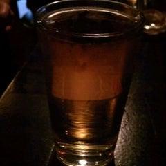 Photo taken at Freeman's Pub by Kelvin A. on 4/18/2012