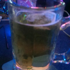 Photo taken at Harry's Long Bar by Rick E F. on 6/18/2015