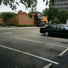 Photo taken at Dunkin Donuts by Susan J. S. on 6/30/2015