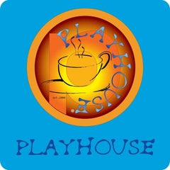 Photo taken at Playhouse® by Alex R. on 6/26/2013