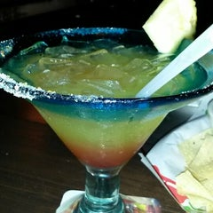 Photo taken at Chili's Grill & Bar by Michelle C. on 8/9/2014