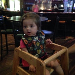 Photo taken at Johnny's Tavern by Diana L. on 6/29/2015
