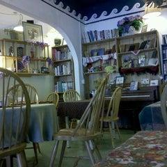 Photo taken at Eugene's Restaurant by John H. on 10/16/2012