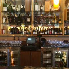 Photo taken at Main Street Wine Company by Will E. on 5/24/2014