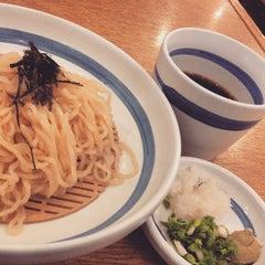 Photo taken at CoCoICHIBANYA (โคโค่อิฉิบันยะ) by Kampanart S. on 6/4/2015
