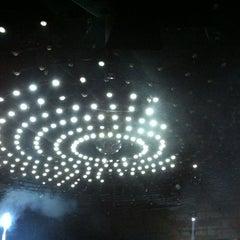 Photo taken at Ragga by Manuel I. on 12/11/2012