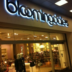 Photo taken at Bloomingdales by Khaled A. on 11/18/2012