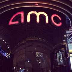 Photo taken at AMC Pacific Place by Garry C. on 3/21/2013