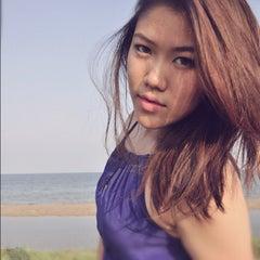 Photo taken at Pranburinoi Resort by Ammy C. on 10/13/2012