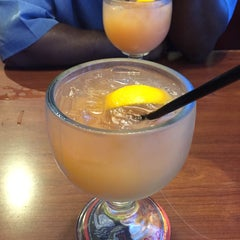 Photo taken at Ruby Tuesday by Pretty Brown Eyez . on 9/9/2015