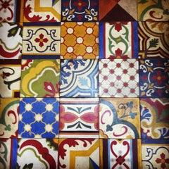 Photo taken at Original da Granja Galeteria by Rubinho C. on 9/29/2012