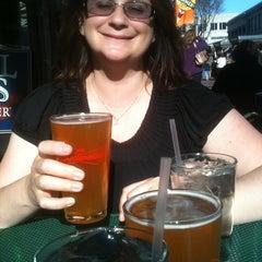 Photo taken at JJ Donovan's Tavern by Kay T. on 4/17/2013