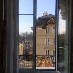 Photo prise au Lausanne Guesthouse & Backpacker par Milla D. le3/22/2016