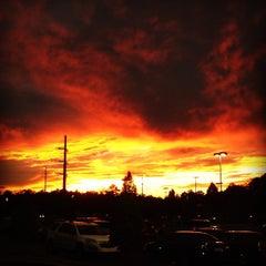 Photo taken at Target by Tyler M. on 10/24/2014