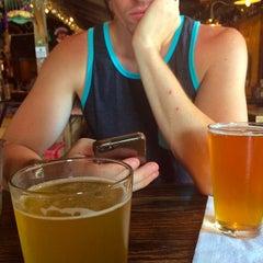 Photo taken at Billy Jack's Shack by Keri M. on 5/19/2015