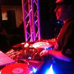 Photo taken at Diva's Nightclub by Jason M. on 7/14/2013
