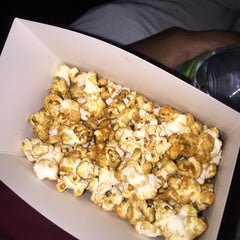 Photo taken at MBO Cinemas by Amirul A. on 8/25/2015