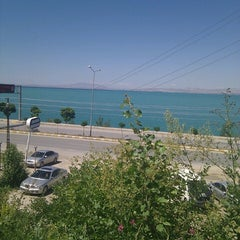 Photo taken at Anatolia Kaburga Evi by Sema A. on 6/22/2013